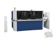 trivor-2400-hd-colour-inkjet500x500