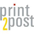 print2post